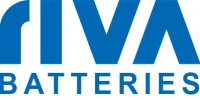 RIVA-batteries-logo